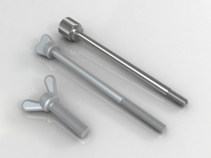 CE-WING BOLT